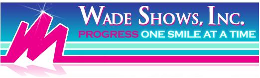 wade-shows